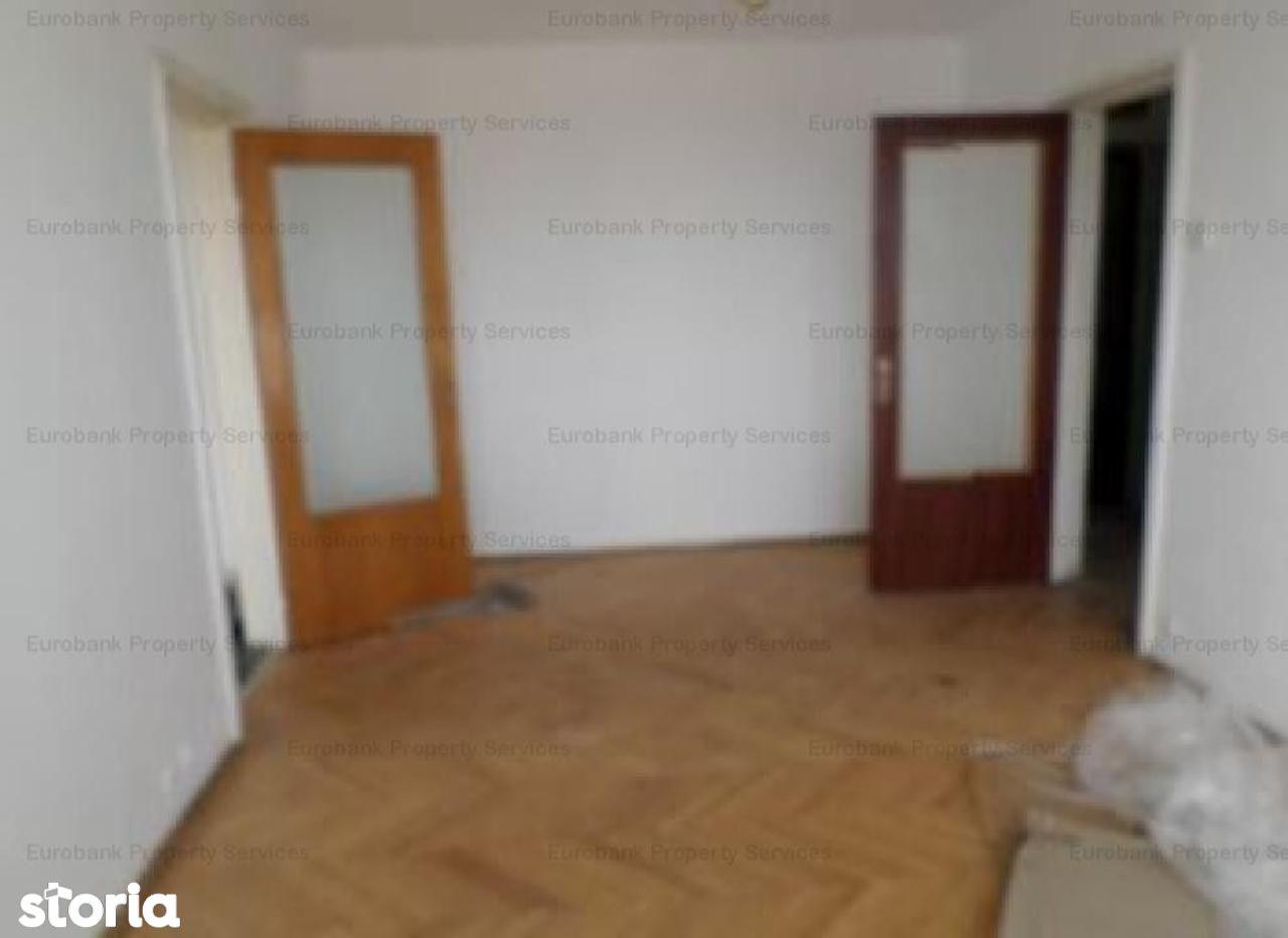 Apartament de vanzare, Prahova (judet), Strada Erupției - Foto 3