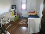 Apartament de vanzare, Ilfov (judet), Strada Erou Nicolae Iancu - Foto 11