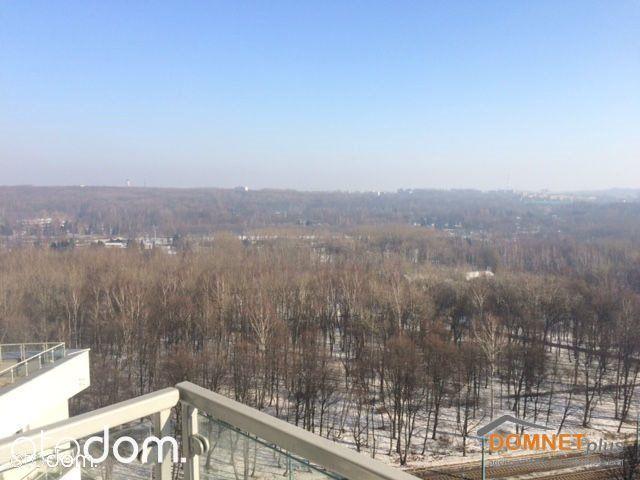 Mieszkanie na sprzedaż, Katowice, Osiedle Tysiąclecia - Foto 8