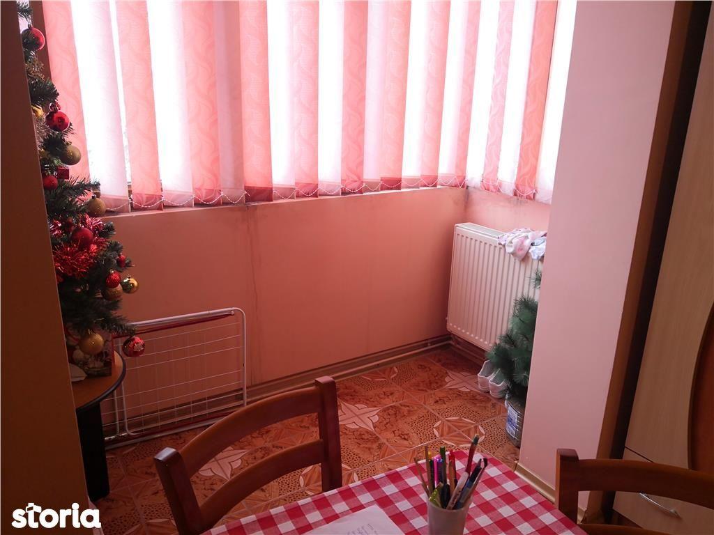 Apartament de vanzare, Argeș (judet), Strada Dimitrie Butculescu - Foto 7