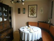 Dom na sprzedaż, Sulęczyno, kartuski, pomorskie - Foto 6