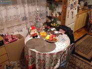 Mieszkanie na sprzedaż, Wąbrzeźno, wąbrzeski, kujawsko-pomorskie - Foto 5
