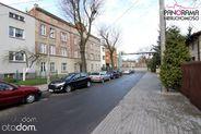Dom na sprzedaż, Toruń, kujawsko-pomorskie - Foto 12