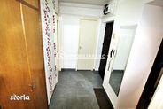 Apartament de vanzare, Mureș (judet), Strada Dâmbul Pietros - Foto 19