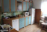 Dom na sprzedaż, Górzno, brodnicki, kujawsko-pomorskie - Foto 8