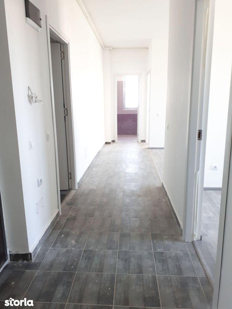 Apartament de vanzare, București (judet), Sectorul 4 - Foto 3