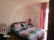Apartament de vanzare, Cluj (judet), Aleea Bâlea - Foto 12
