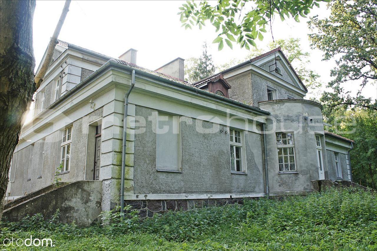 Dom na sprzedaż, Ujazdowo, ciechanowski, mazowieckie - Foto 10