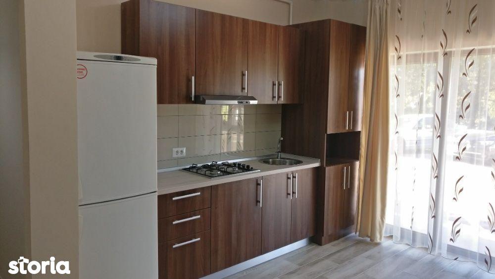 Apartament de inchiriat, Timiș (judet), Calea Aradului - Foto 5