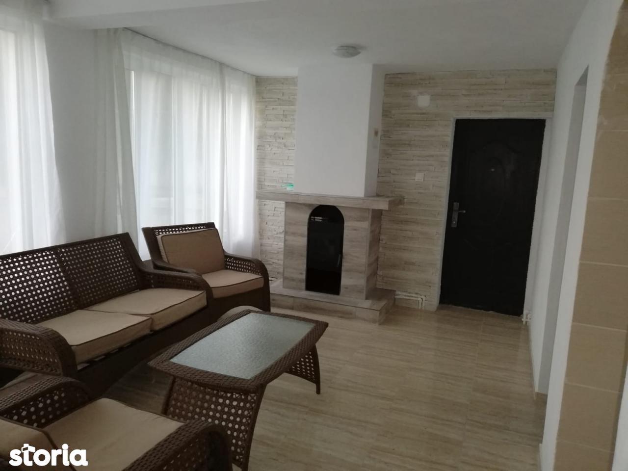 Casa de vanzare, Argeș (judet), Bălileşti - Foto 4