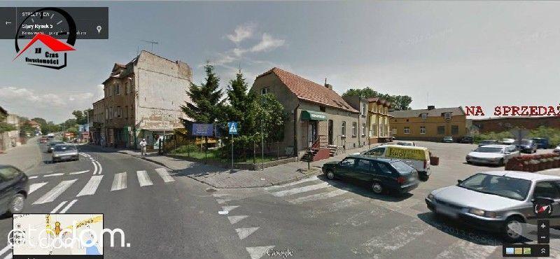 Działka na sprzedaż, Kruszwica, inowrocławski, kujawsko-pomorskie - Foto 3