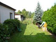 Dom na sprzedaż, Wąchock, starachowicki, świętokrzyskie - Foto 7