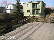 Lokal użytkowy na sprzedaż, Oborniki Śląskie, trzebnicki, dolnośląskie - Foto 3