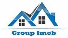 Aceasta apartament de vanzare este promovata de una dintre cele mai dinamice agentii imobiliare din Bacau: Group Imob