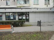 Spatiu Comercial de inchiriat, Satu Mare (judet), Micro 15 - Foto 2