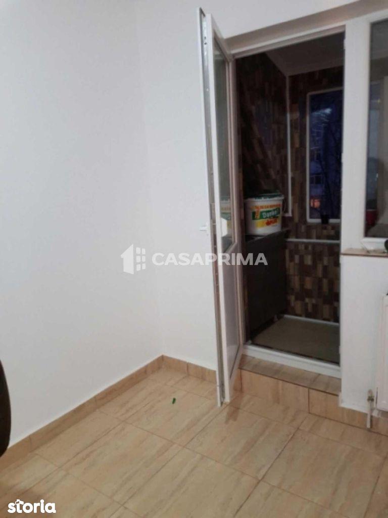 Apartament de vanzare, Iasi, Tigarete - Foto 4