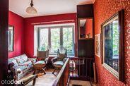 Mieszkanie na sprzedaż, Warszawa, Żoliborz - Foto 12