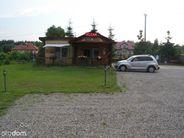 Lokal użytkowy na sprzedaż, Białasy, sierpecki, mazowieckie - Foto 5