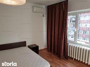 Apartament de inchiriat, București (judet), Calea 13 Septembrie - Foto 5