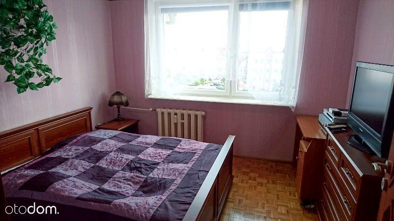 Mieszkanie na sprzedaż, Koziegłowy, poznański, wielkopolskie - Foto 6