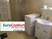 Apartament de vanzare, Arad - Foto 8