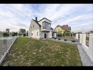 Dom na sprzedaż, Iława, iławski, warmińsko-mazurskie - Foto 1