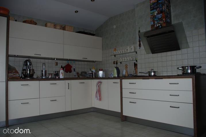 Dom na sprzedaż, Dalików, poddębicki, łódzkie - Foto 3