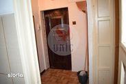 Apartament de vanzare, Dolj (judet), George Enescu - Foto 8