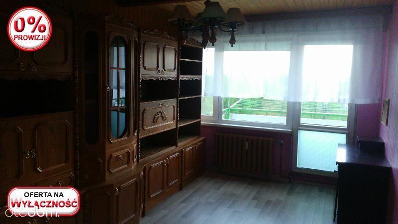 Mieszkanie na sprzedaż, Radziejów, radziejowski, kujawsko-pomorskie - Foto 16