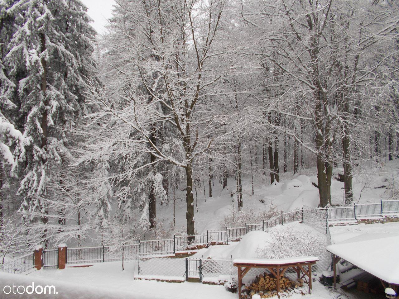 Dom na sprzedaż, Szklarska Poręba, jeleniogórski, dolnośląskie - Foto 17