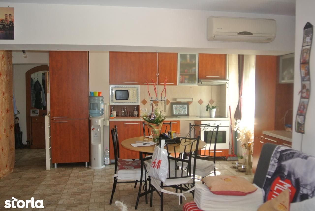 Apartament de vanzare, Argeș (judet), Găvana - Foto 4