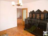 Apartament de inchiriat, Cluj (judet), Aleea Tarnița - Foto 4