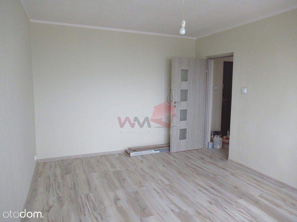 2 Pokoje Mieszkanie Na Sprzedaż Lublin Bronowice 57704844