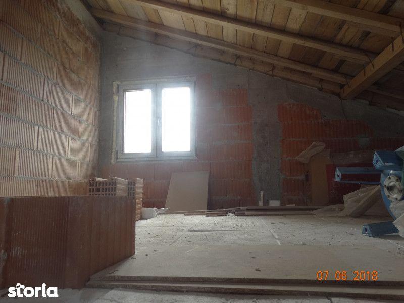 Casa de vanzare, Ilfov (judet), Strada Gliei - Foto 10