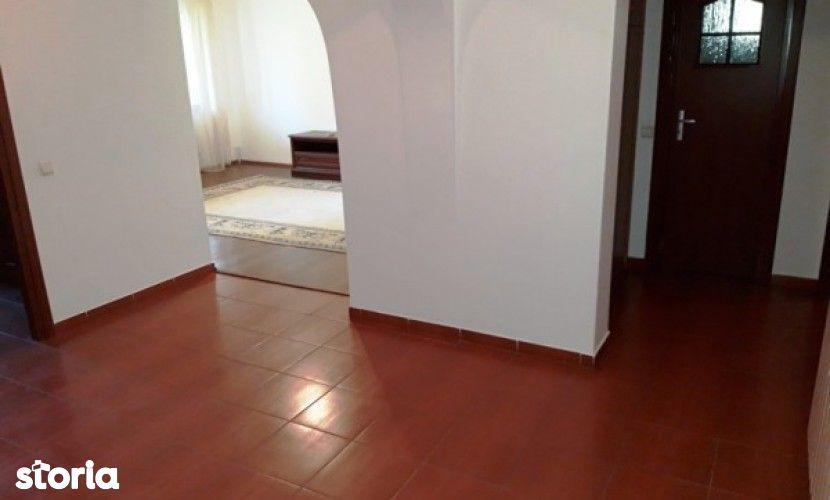 Apartament de vanzare, Iași (judet), Bulevardul Tudor Vladimirescu - Foto 13