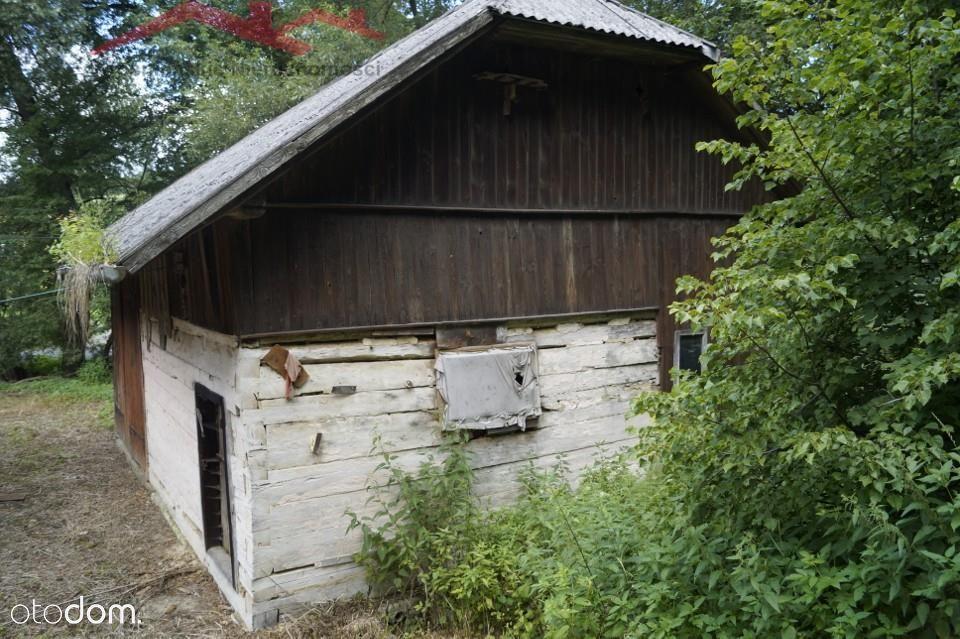 Dom na sprzedaż, Dydnia, brzozowski, podkarpackie - Foto 5