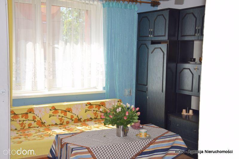 Mieszkanie na sprzedaż, Kamienna Góra, kamiennogórski, dolnośląskie - Foto 10