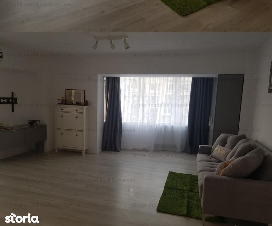 Apartament de inchiriat, București (judet), Strada Sfânta Vineri - Foto 3