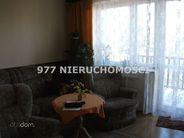 Dom na sprzedaż, Ostrowiec Świętokrzyski, ostrowiecki, świętokrzyskie - Foto 14