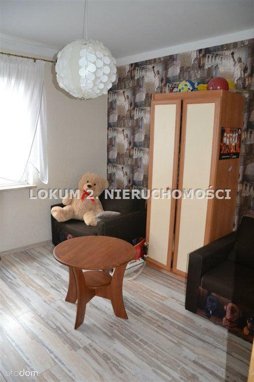 Mieszkanie na sprzedaż, Jastrzębie-Zdrój, Zofiówka - Foto 3