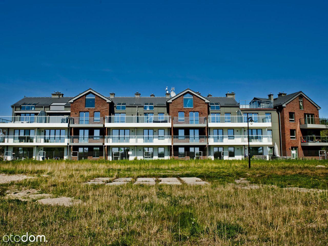 Mieszkanie na sprzedaż, Jastarnia, pucki, pomorskie - Foto 20