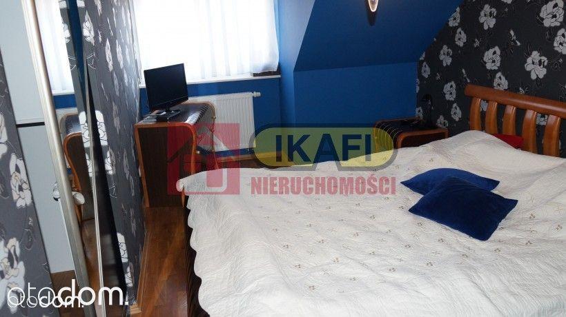 Dom na sprzedaż, Wasilków, białostocki, podlaskie - Foto 6