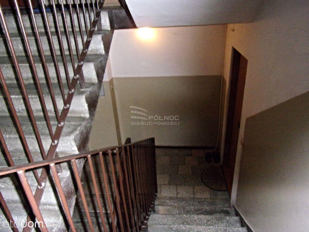 Mieszkanie na sprzedaż, Leszno Górne, żagański, lubuskie - Foto 2