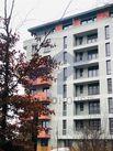Mieszkanie na sprzedaż, Poznań, Górczyn - Foto 2
