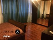 Apartament de inchiriat, București (judet), Strada Virgil Madgearu - Foto 4