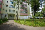 Apartament de vanzare, Sibiu (judet), Strada Rahovei - Foto 15