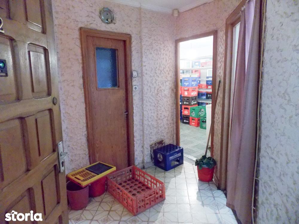 Apartament de vanzare, Argeș (judet), Aleea Seneslau - Foto 4