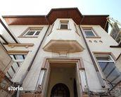 Casa de vanzare, București (judet), Piata Romana - Foto 6