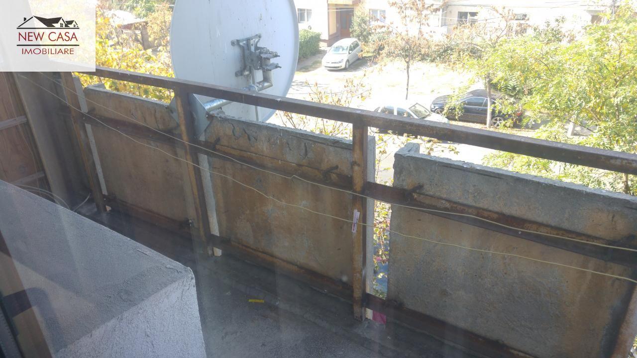 Apartament de vanzare, Buzău (judet), Buzău - Foto 7
