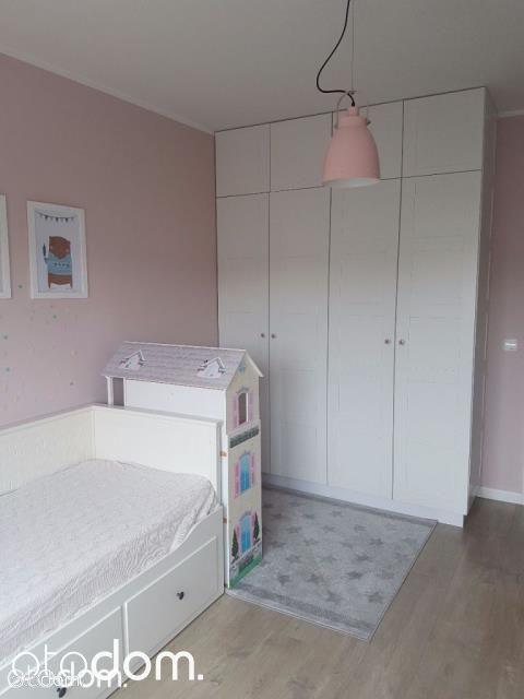 Mieszkanie na sprzedaż, Grzybowo, kołobrzeski, zachodniopomorskie - Foto 9